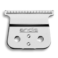 Andis PMT-1 Blade