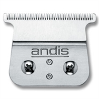 Andis Power Trim + Blade
