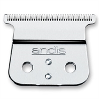 Andis Power Trim Trimmer Blade