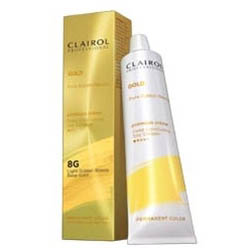 Clairol Premium Creme Hair Color