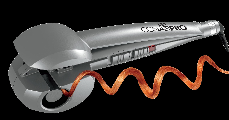 Conairpro Curlmatic
