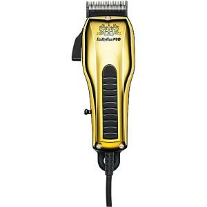 Babyliss Gold Magnetic Motor Clipper BG684