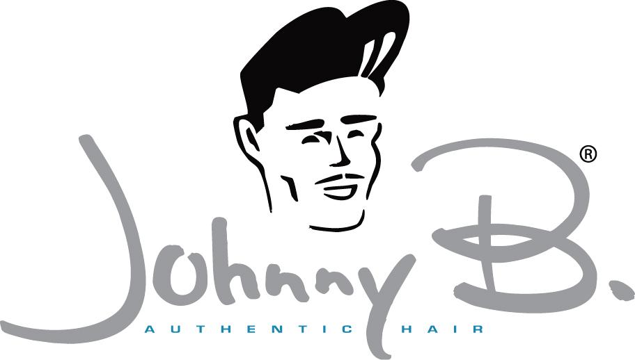 Johnny B Fantastic Beauty Supply