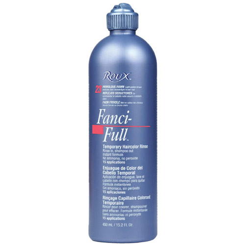 Roux Fanci Full Rinse