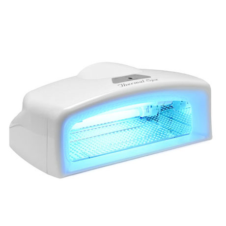 Thermal Spa UV Lamp