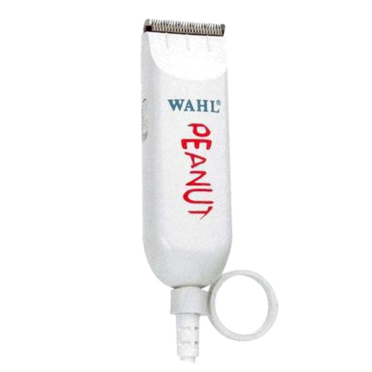 conair hair trimmer instructions
